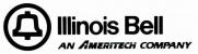 Illinois Bell